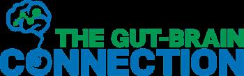 GBC-Logo-png
