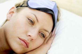 3-ways-to-get-sleep
