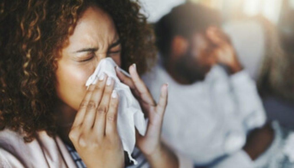4-steps-to-improved-immunity