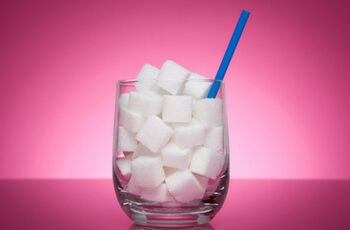 5-reasons-to-stay-away-from-sugar