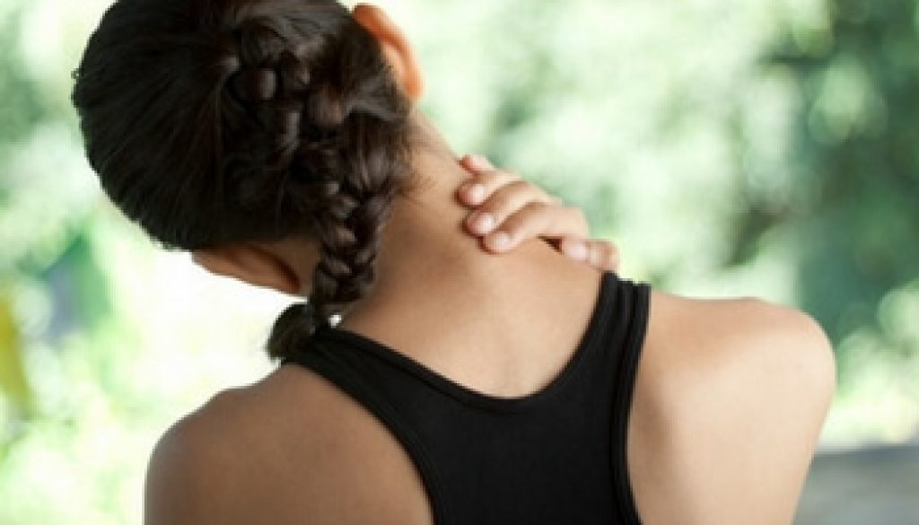 all-about-the-cervical-spine (1)