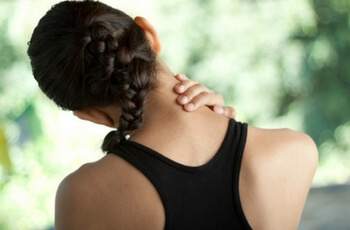 all-about-the-cervical-spine