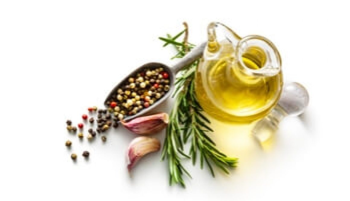 benefits-of-the-mediterranean-diet