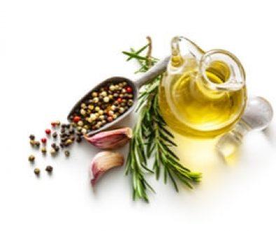 benefits-of-the-mediterranean-diet