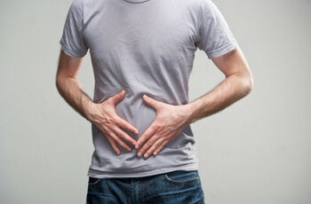 brain-and-your-gut (1)