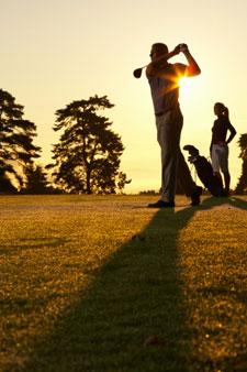 chiropractic-golf