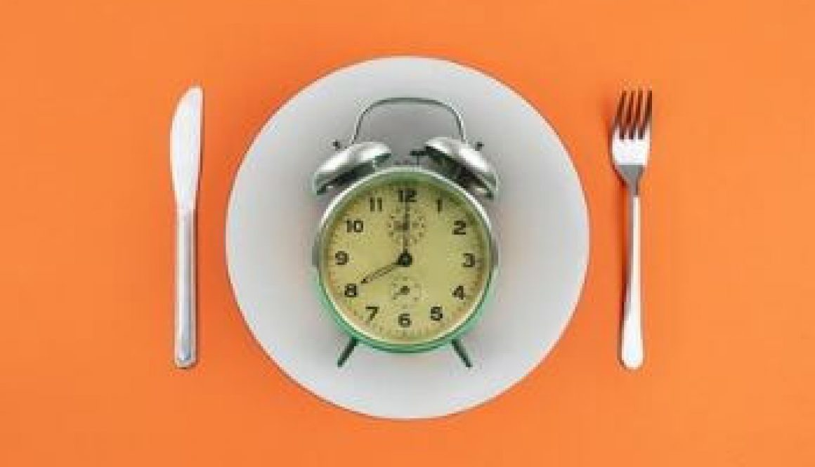 fasting-are-there-health-benefits (1)