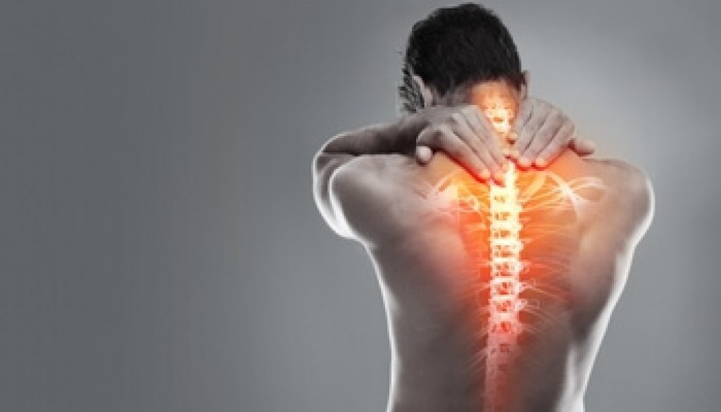 whats-bringing-on-your-back-pain (1)