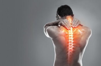 whats-bringing-on-your-back-pain