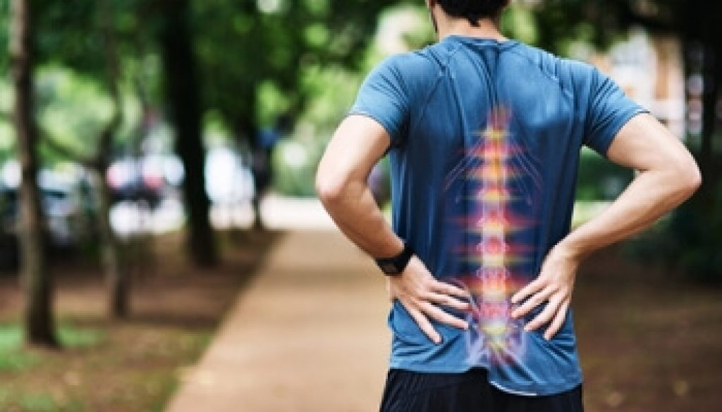 why-spinal-problems-often-return